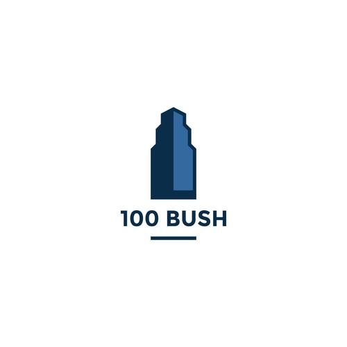 100 BUSH STREET