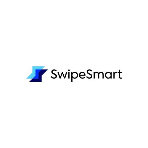 A concept for SwipeSmart