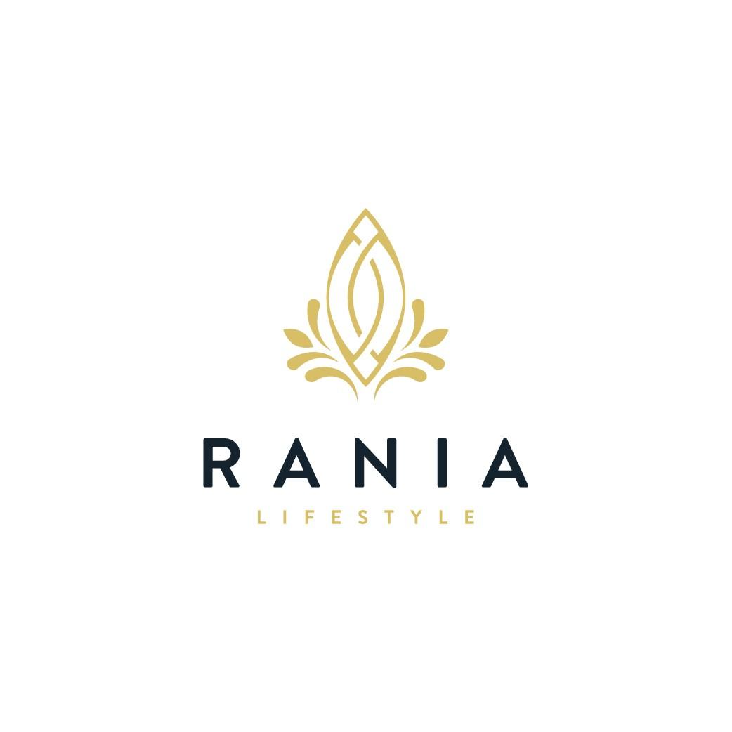 The Rania Contest