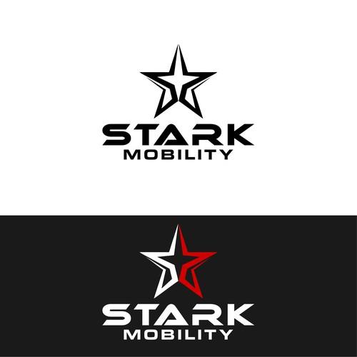 Logo Design for E Skateboard/Mobility Company