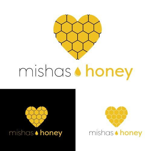 mishas honey