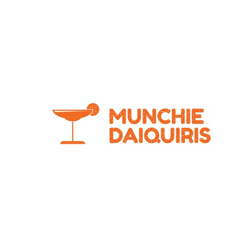 Munchie Daquiris