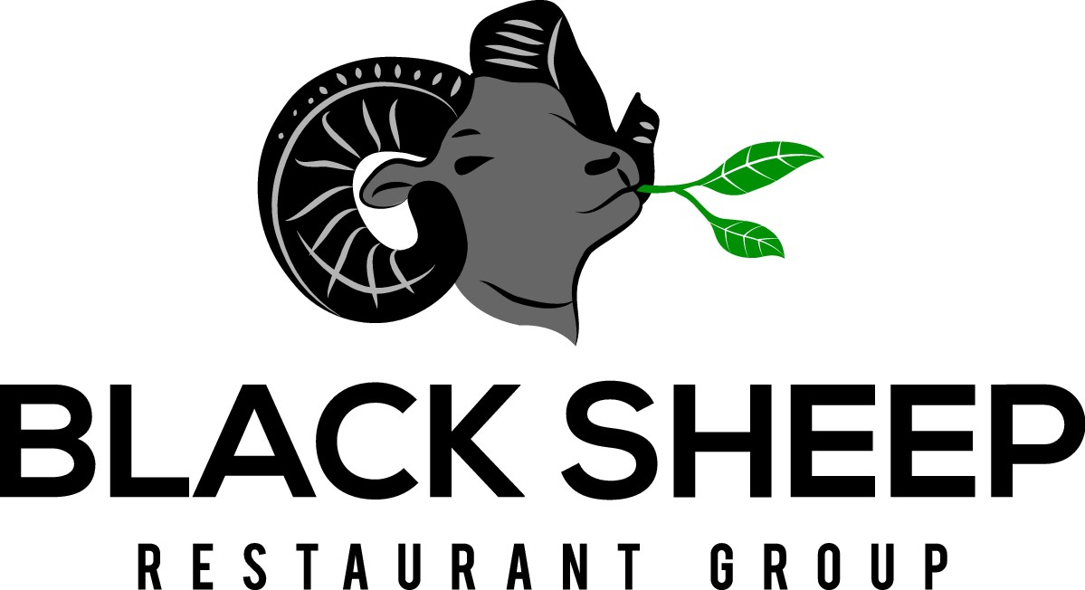 Black Sheep Food Truck