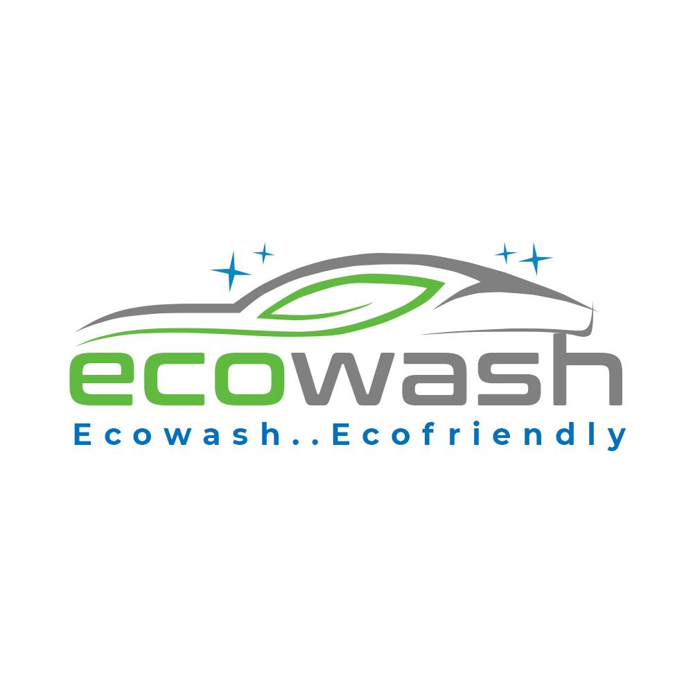 EcoWash Brochure