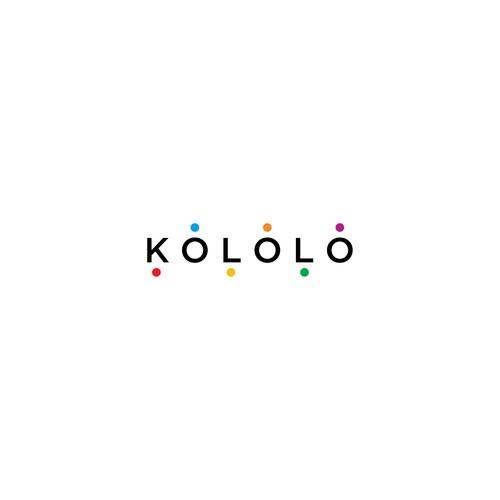 logo for KOLOLO
