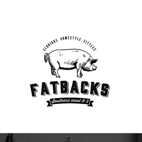 Fatbacks