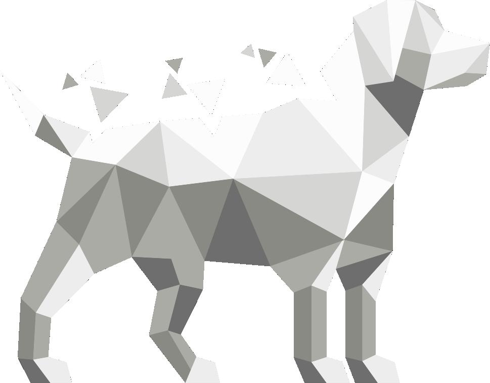 Henry AI Labs Logo Design