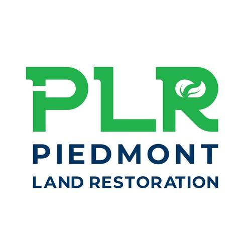 Logo for PLR