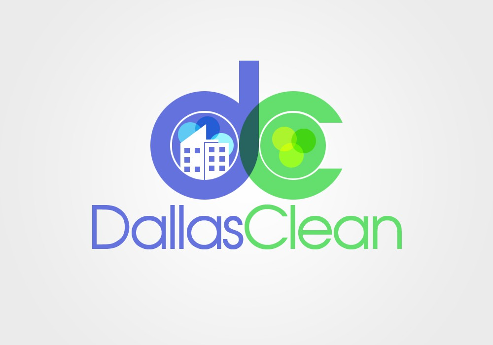 Dallas Clean needs a new logo