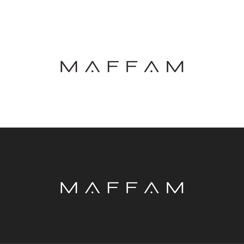 maffam new logo