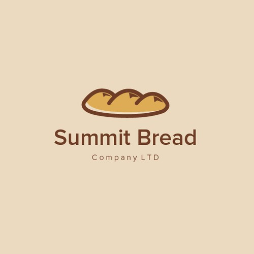 Summit Bread Company LTD