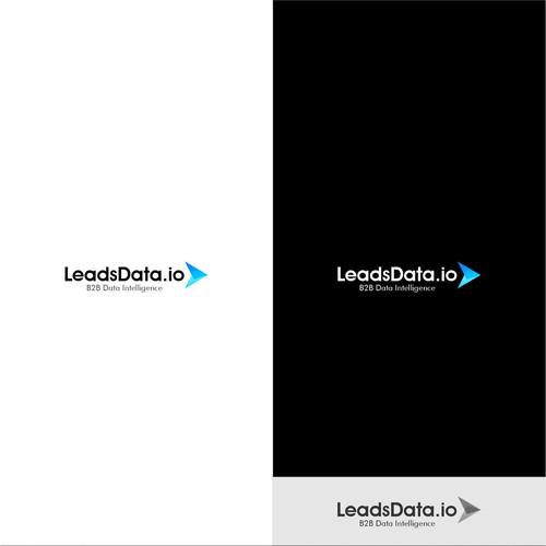 LeadsData.igo