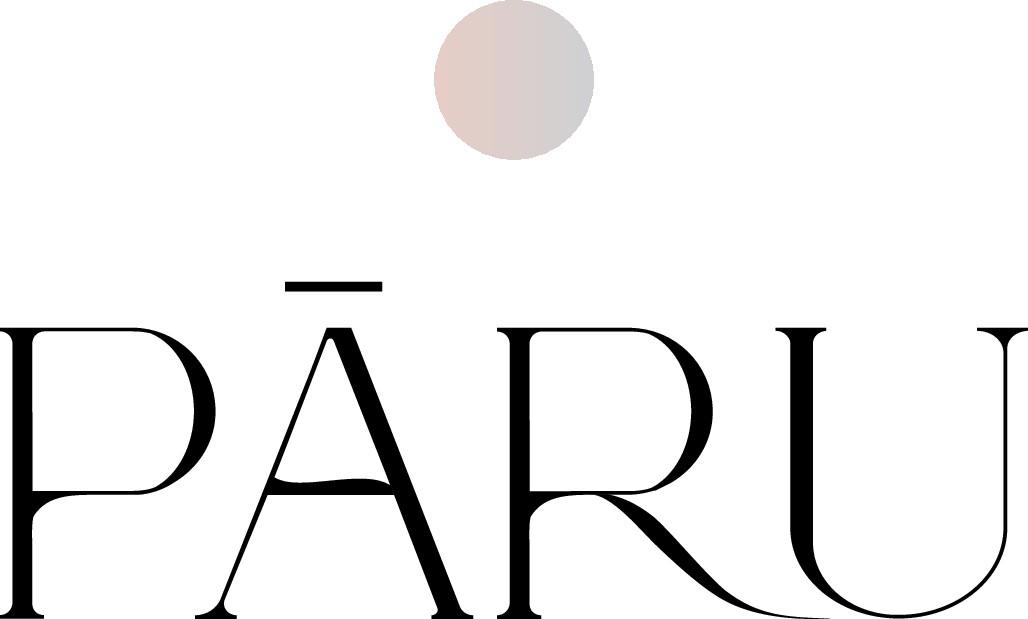 Minimal Modern Logo for clothing/fashion brand