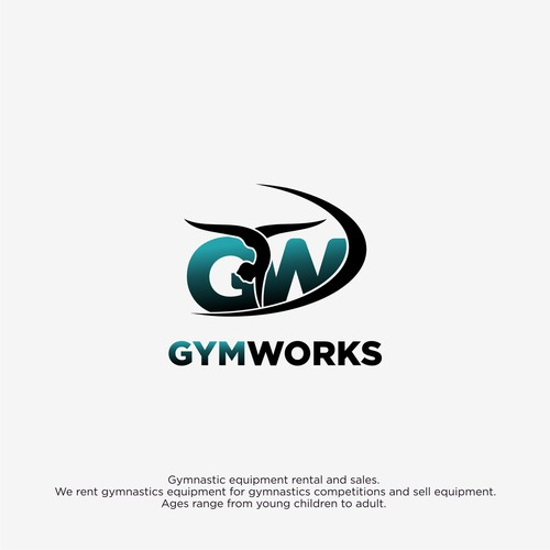 GYM EQUIPMENT RENTAL