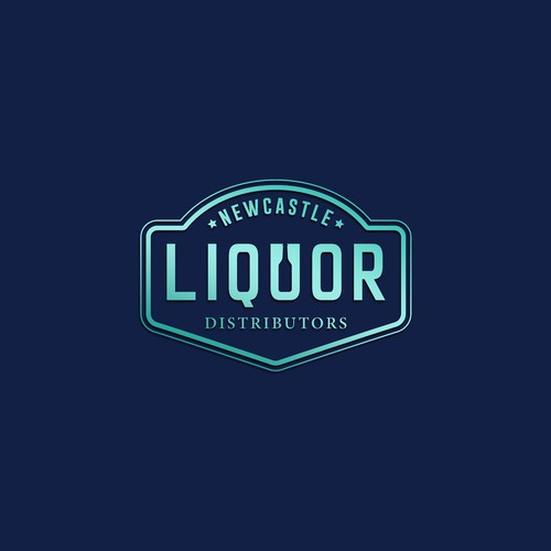 Logo for Liquor Distributors Company