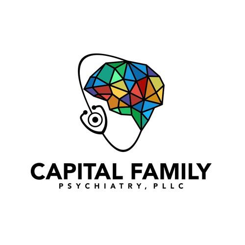 capital family