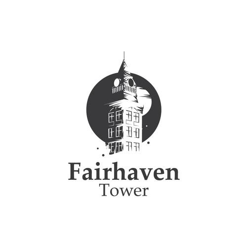 Fairhaven Tower