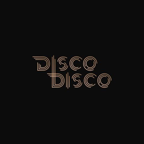 Logo for restaurant/bar/club