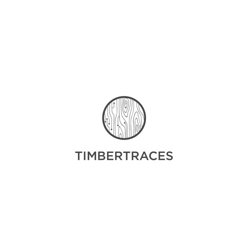 Timbertraces