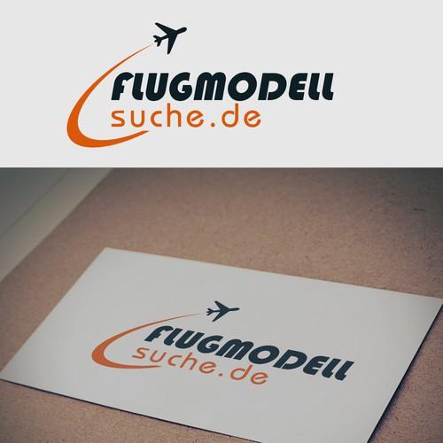 flugmodell