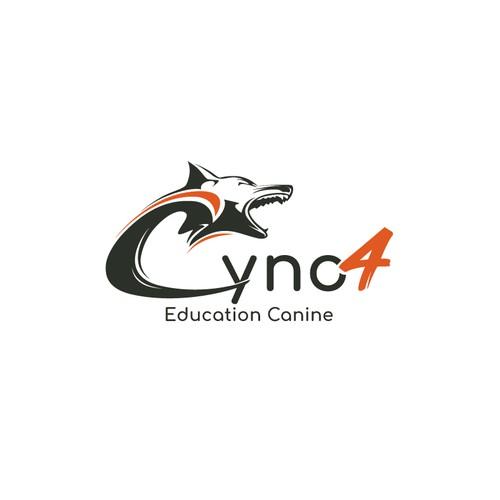 Cyno4 - Education Canine