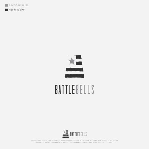 BATTLEBELLS