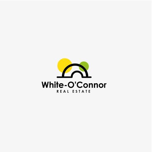 white o connor real estate