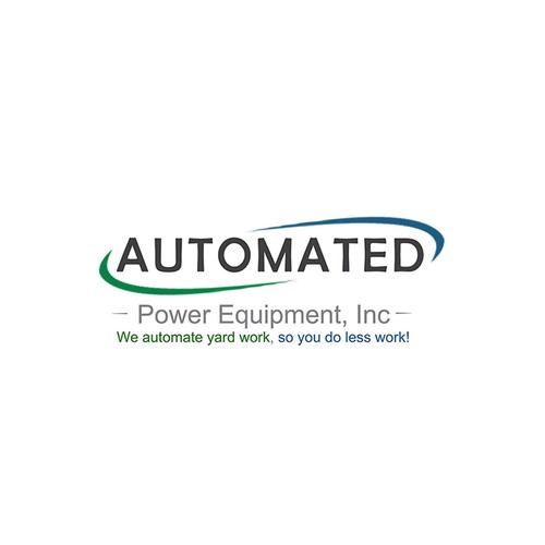 Automated Power Equipment Inc.