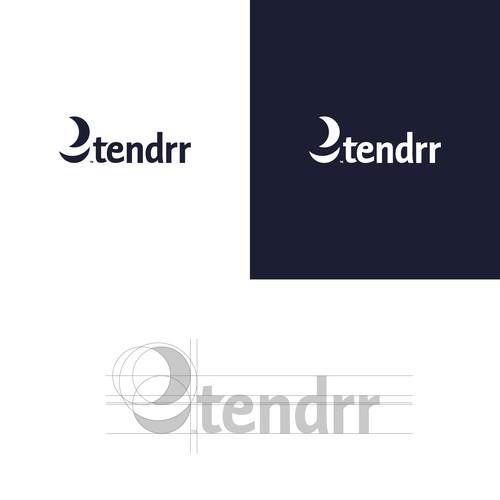 tendrr