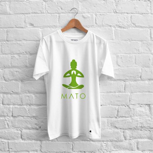 MATO T-SHIRT