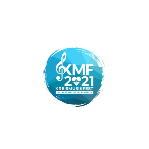 Kreismusikfest 2021