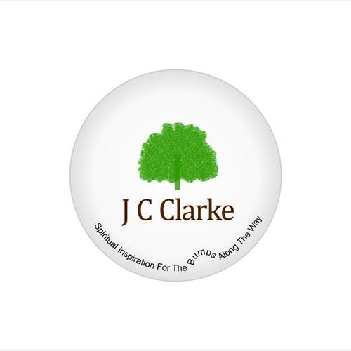 logo for J C Clarke
