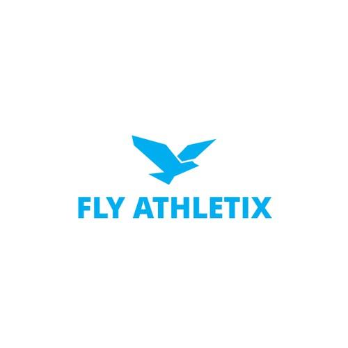 Fly Athletix