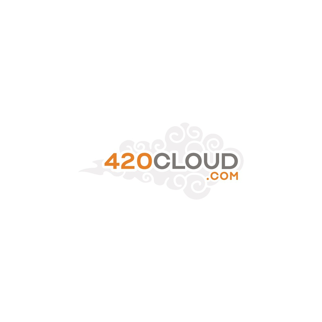 420Cloud Logo