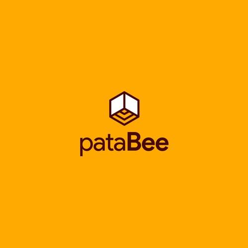 PataBee
