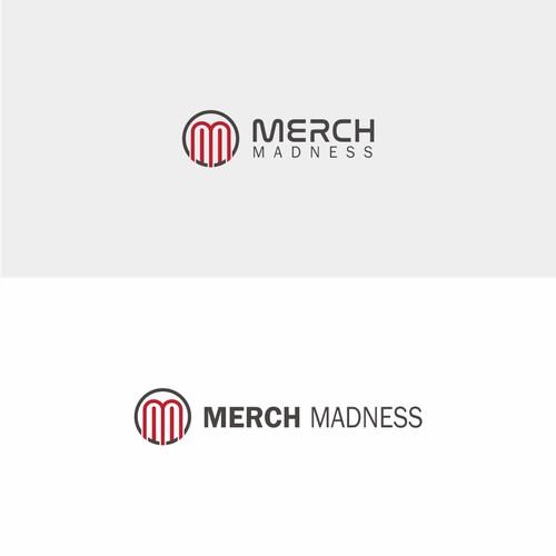 Merch Madness
