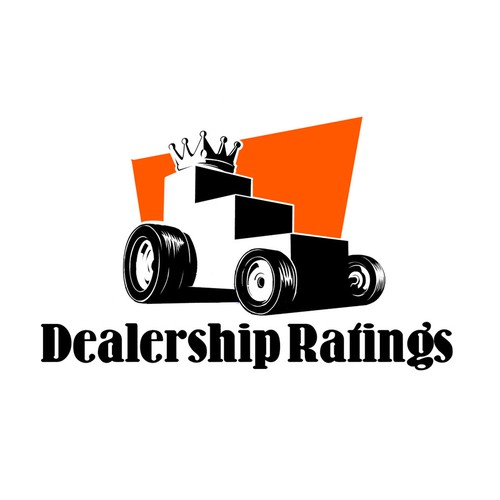 dealership rathing