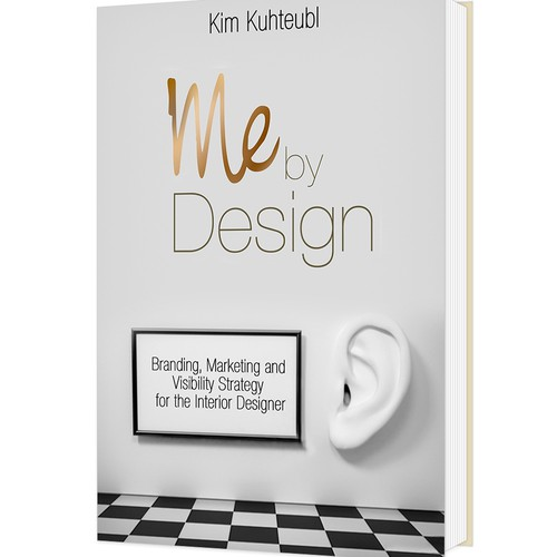 Me By Design