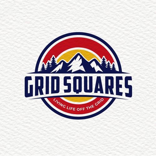 Grid Squares