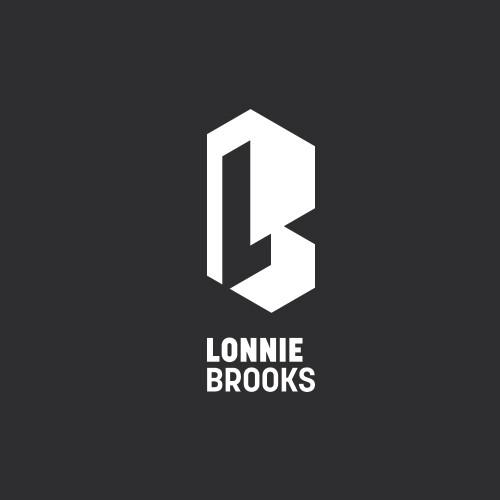 Unobvious LB initials