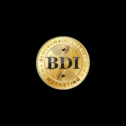 BDI blockchain enabled marketing
