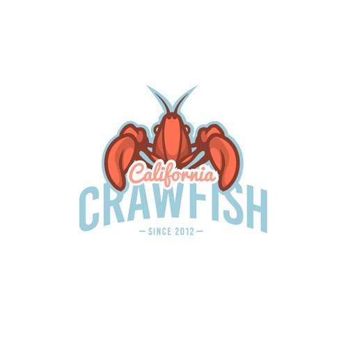 California Crawfish