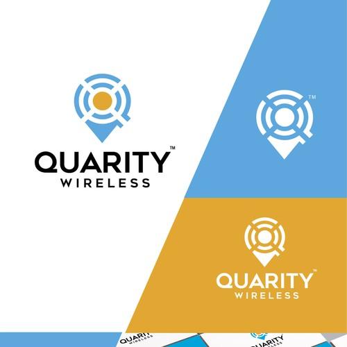Quarity Wireless
