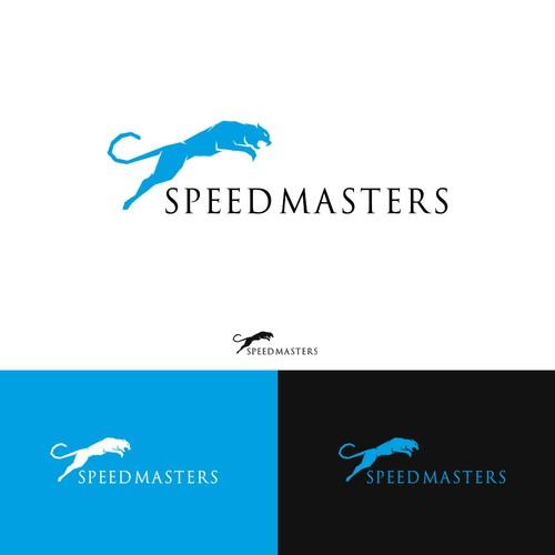 speed masters