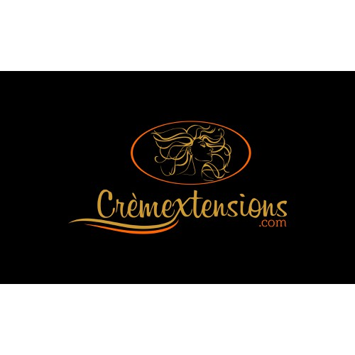 Cremextensions.co.m