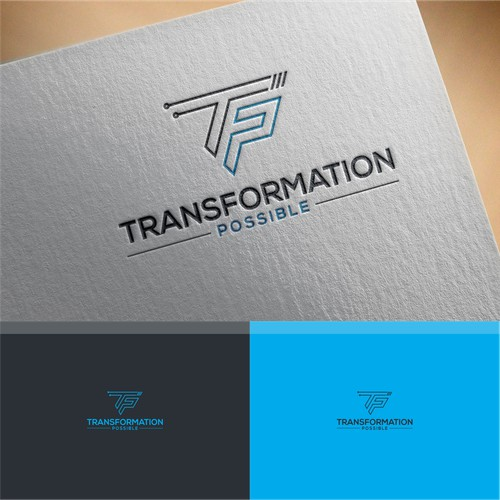 transformation possible