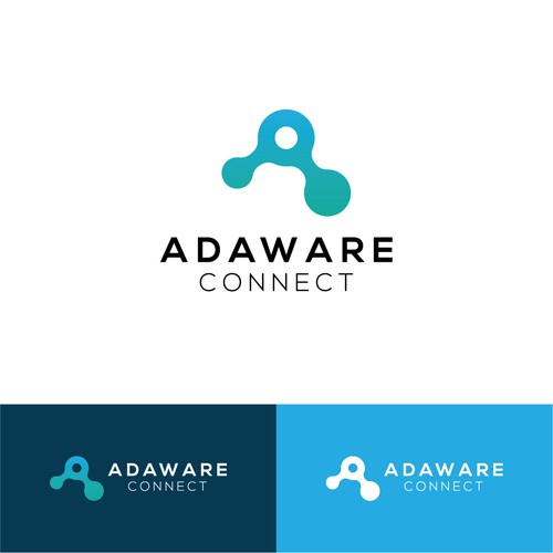Adaware Connet