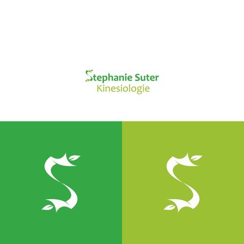 Logo Stephanie Suter 3