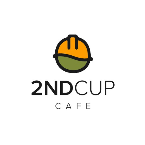 2nd Cup Cafe