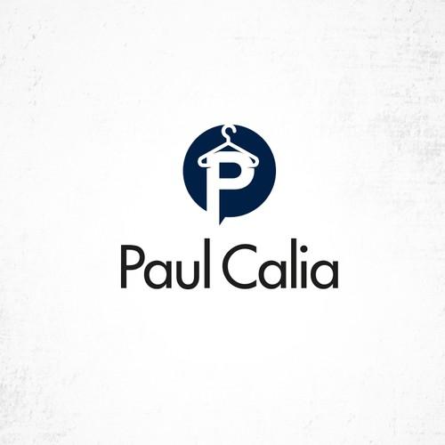 Paul Calia